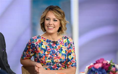 TV Personality Dylan Dreyer Expecting Baby #2   ExtraTV
