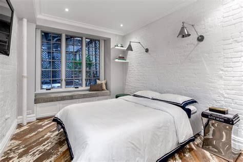 10 Gramercy Park South - NYC Apartments | CityRealty