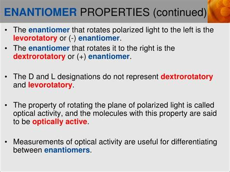 PPT - IMPORTANT FUNCTIONS OF CARBOHYDRATES PowerPoint