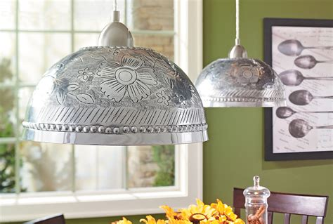 10 Items for DIY Pendant Lights   My Home My Style