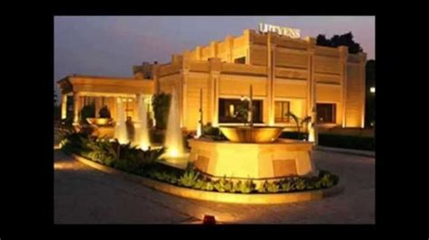 Most luxurious Indian homes - The Ruia Mansion, New Delhi