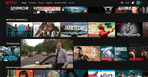 Netflix Autoplay Previews: Why They Still Exist and How to