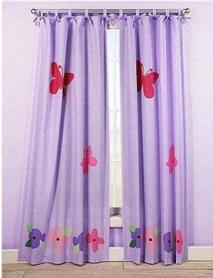 Butterfly Baby Bedding and Crib Accessories for the Nursery