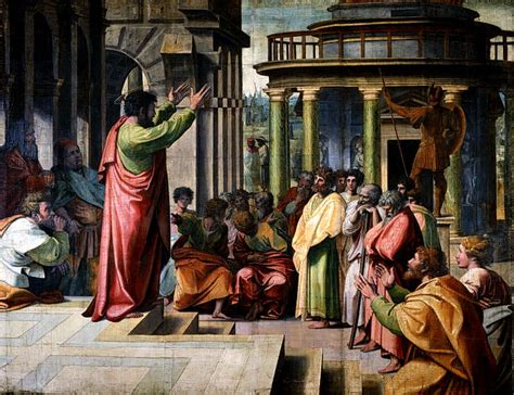 Acts 17, KJV, Strong's Concordance: with the Most Popular