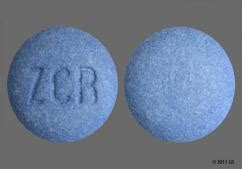 Zolpidem ER Images and Labels - GoodRx