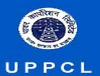 UPPCL to launch app to make bill payment easier in UP