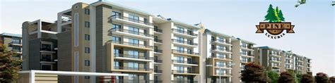 flats in dehradun, plots in dehradun,flats in dehradun for