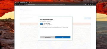 How to Enable or Disable Auto-Lock in Windows