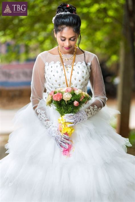 Why TBG's South Indian Bridal Makeup Artists are the Best