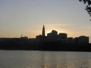 Hartford connecticut Photo   Free Download