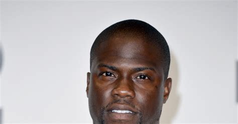 Kevin Hart Arrested on DUI Charge | ExtraTV