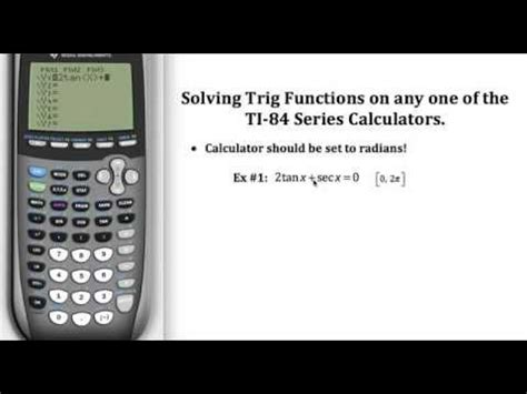 17 Best images about Trig on Pinterest   Circles