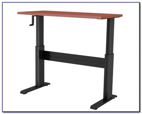 Adjustable Height Desk Legs Ikea Download Page – Home