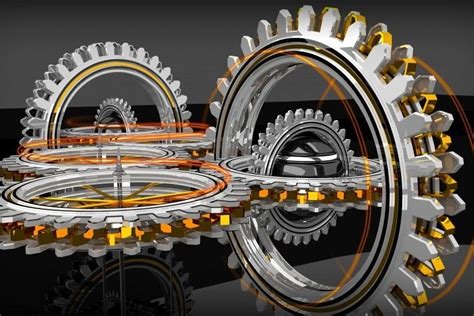 Engineering wallpaper ·① Download free awesome full HD