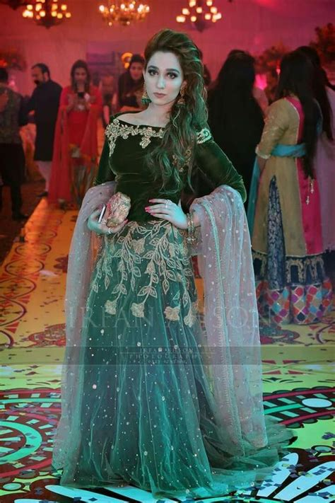 Pin by Laibuumt on My saves   Pakistani bridal dresses