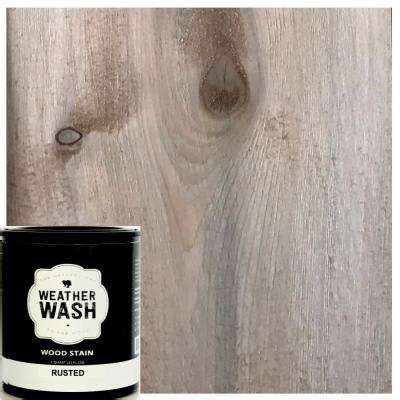 Water Based - Interior Wood Stains - Paint - The Home Depot