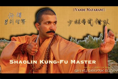 GRAND MASTER Headmaster-Founder -Father of Indian Warrior