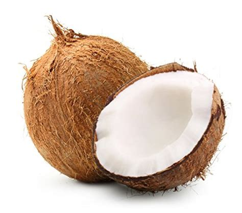 The Coconut Conundrum: Is Coconut a Tree Nut? - Kitchens
