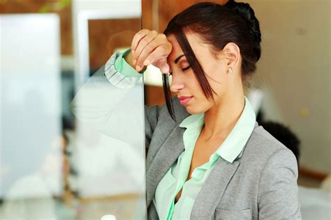Are Salaried Employees Entitled to Overtime?