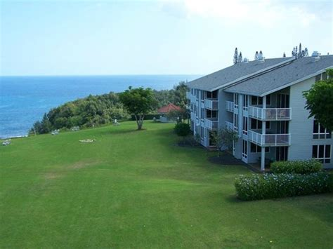The Cliffs at Princeville - UPDATED 2017 Prices