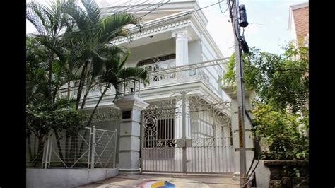 luxury houses in hyderabad : Costly homes in hyderabad