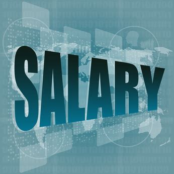 Do you owe your salaried employees overtime? - Employment