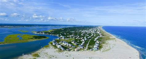 How to Find the Best Homes for Rent in Emerald Isle, NC