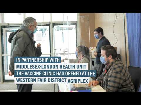 Middlesex Hospital Opening New Cancer Center In Westbrook