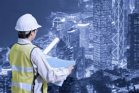 Best Civil Engineering Stock Photos, Pictures & Royalty