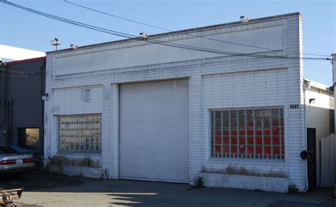 Vallejo, CA Commercial Real Estate for Lease | CREXi