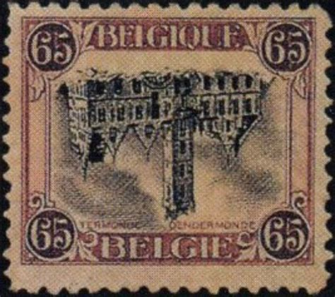 Stamps of approval: Rare postage stamps around the world