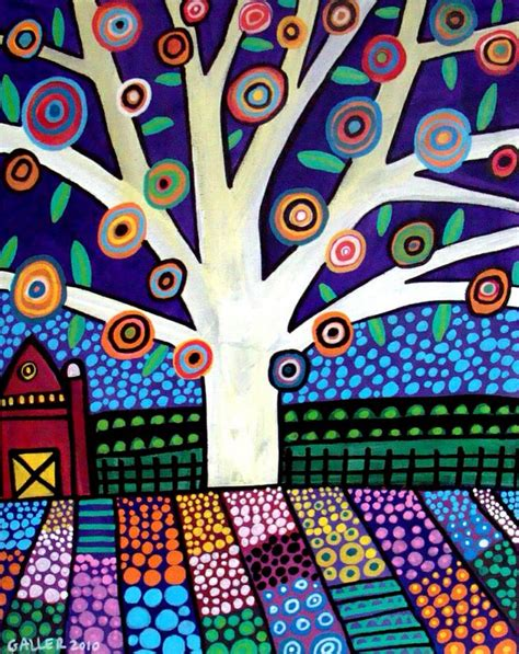 34 best Tree of Life-Mexican folk art images on Pinterest