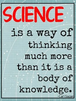 Classroom Posters - Math, Science, English, Geography