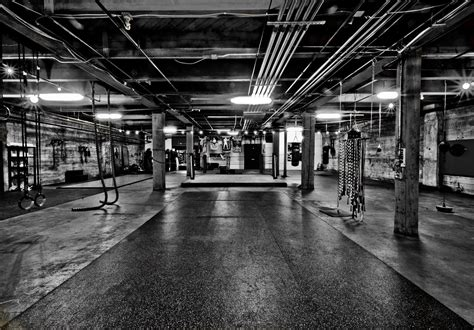 Gym Wallpapers Images Photos Pictures Backgrounds