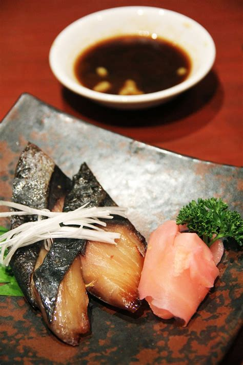 Epic Japanese Food (in Full Mouthwatering Glory)