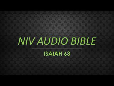 The Great Prayer for God's Revival - Isaiah 63:7-14 - FUMC