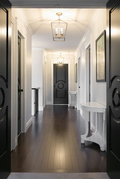 Make an Entrance with Your Door