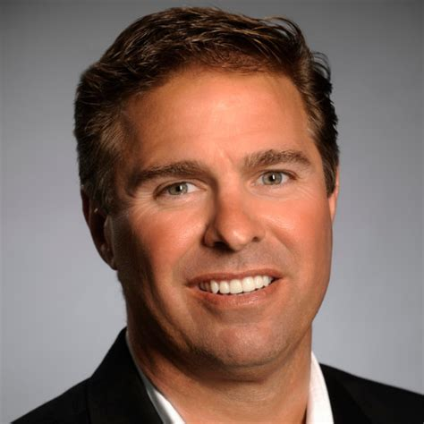 Mike Dennison to join FOX as President, Powered Vehicles Group