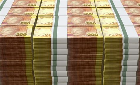 Thieves steal millions in cash from office of State