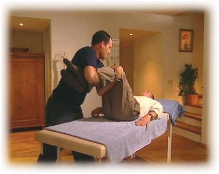 20 best images about Physical Therapy For Lower Back Pain