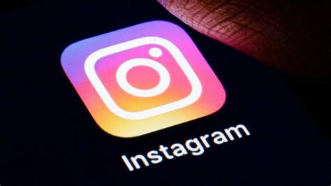 Instagram Celebrates 10 Years With New Anti-Bullying