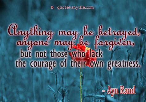 Betrayal Quotes and Sayings with Images - Quotes and Sayings